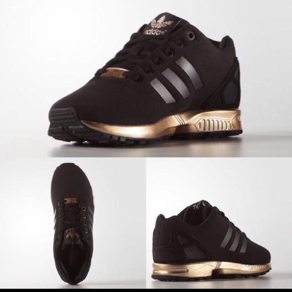 more photos 00455 753fe adidas Shoes - 👟 Super rare ZX Flux